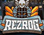 Rezrog v1.0.5升级档+未加密补丁