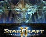 星际争霸2:虚空之遗 v3.15六项修改器64位版