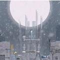 OPUS灵魂之桥完整版