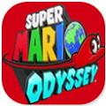 超级马里奥奥德赛手机版9.5.9