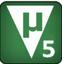 keil uvision5汉化破解版附安装教程