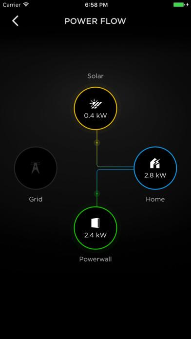 特斯拉中国充电桩2017最新版V3.0手机」版截图0