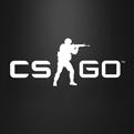 csgo透视自瞄外挂Charlatano 1.0.6免费版