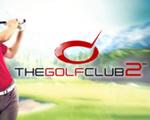 高尔夫俱乐部2(The Golf Club 2)中文版