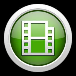 bandicut视频无损分割工具v2.8.0.340中文免费版