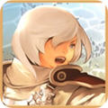 骑士传送门无限钻石金币版v25.0