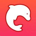 海豚动态壁纸app1.0手机版