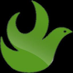 Epubor电子书转换器v2.0.4.627中文免费版