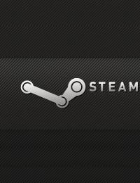 steam游戏全成就解锁补丁