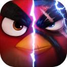 愤怒的小鸟演化破解版1.9.1