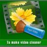 Neat Video Pro降噪插件v4.5中文免费版