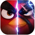 愤怒的小鸟演化修改版1.9.1