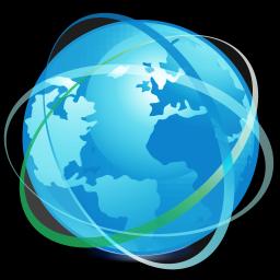 NetBalancer Free带宽限速工具v9.10.1.1275官方版