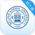 北师大校园卡appv1.0安卓版