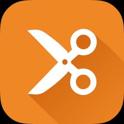 剪辑师视频编辑工具v1.7.0.703官方版