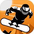滑雪之道手游 v1.4