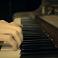 wallpaper engine Oskar Schuster 钢琴曲动态壁纸