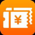 现金助手手账app v1.0 安卓版