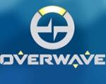 Overwave