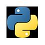 python 3.6.1 64位最新正式版