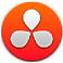 DaVinci Resolve Studio 14视频剪辑工具专业破解版
