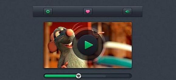 手机视频制作软件哪个好_手机视频制作软件免费版