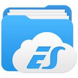 es文件浏览器去广告清爽版v4.1.6.5.3安卓版