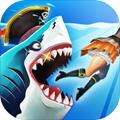 饥饿鲨世界中文破解版 v2.1.8