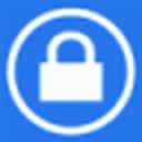 文件加密工具CnCrypt v1.22绿色版