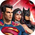 正义联盟超级英雄手机版1.0