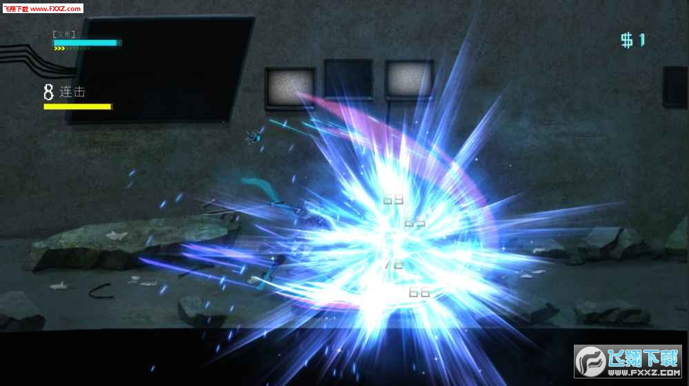 武器之王手机版截图2