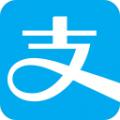 支付宝电子发票appV10.0.15官方手机版