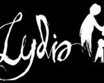 莉迪亚(Lydia)中文版