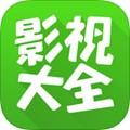 手机快播安卓版v3.4.19