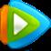 腾讯视频v10.0.137 去广告绿色版