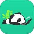 密播特别版app