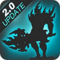 黑暗之剑最新多人对战版v2.0.1