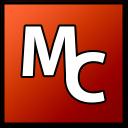 Multi Commander多标签文件管理器7.3.0中文版