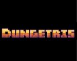 Dungetris v1.0八项修改器