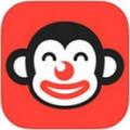 逗拍app官方版7.6.6