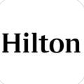 Hilton Honors安卓版appV2.10.7官网手机版
