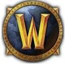 魔兽7.2.5无特殊资源职业elvui界面字符串