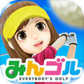 全民高尔夫安卓版 v1.0.4