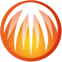 BitComet v1.47bt下�d器最新免�M版