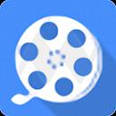 GiliSoft Video Editor视频编辑器8.1.0中文免费版