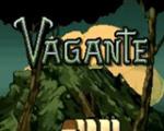 流浪(Vagante) v58三项修改器