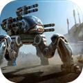 战争机器人无限金币版v2.9.2