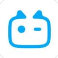 猫饼app官网版V1.0.1