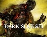 黑暗之魂3 v1.14掉落物品随机生成器