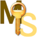 kmsauto net windows/office通用激活工具v1.5.1绿色版